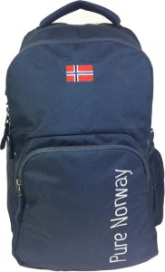Pure Norway Free (29,5L)