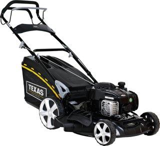 Texas Razor 4680 TR/W
