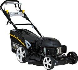 Texas Razor 5150 TR/WE