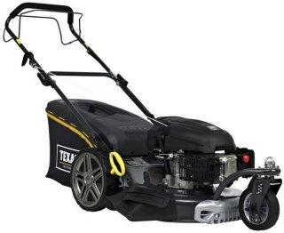 Premium 5175TR/W