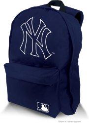 New York Yankees ryggsekk (20L)
