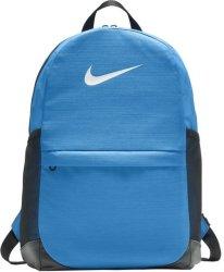 Nike Ryggsekk Brasilia ryggsekk