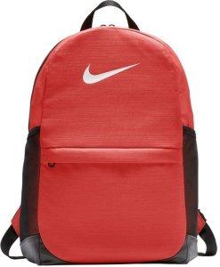 3419497f Best pris på Nike Ryggsekk Brasilia ryggsekk - Se priser før kjøp i ...