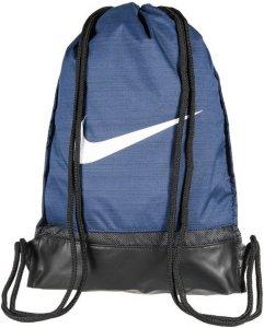 Nike Brasilia gympose