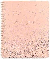 Ban.Do Apricot dagbok/notatbok