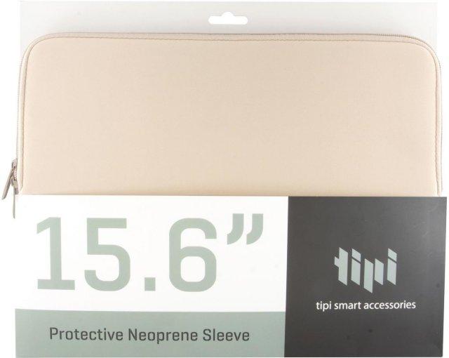 """Tipi Sleeve 15,6"""" (neopren)"""