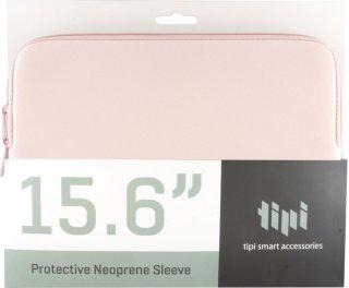 """Sleeve 15,6"""" (neopren)"""