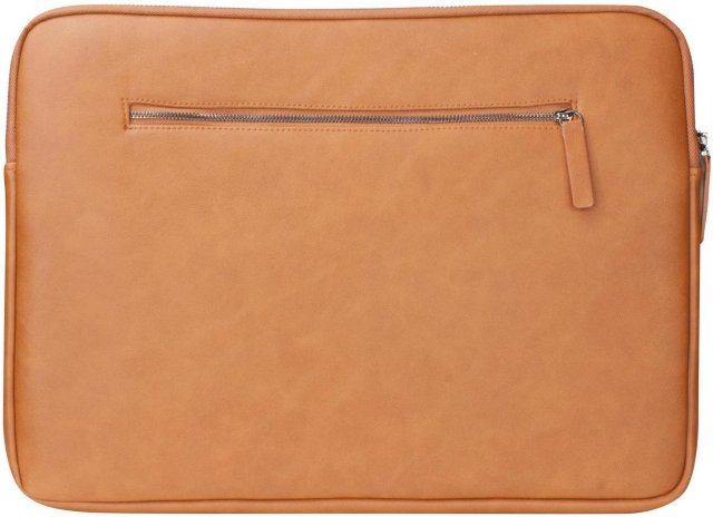 "Tipi Sleeve 13"" (syntet)"