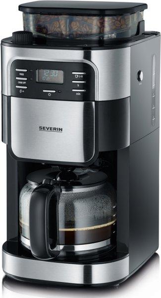 Severin KA4810