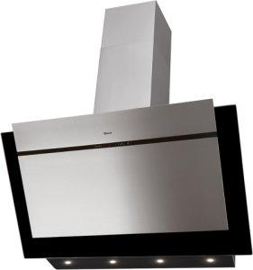 Gram EFS 6690-92 X