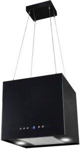Nortberg Flores Black 41cm