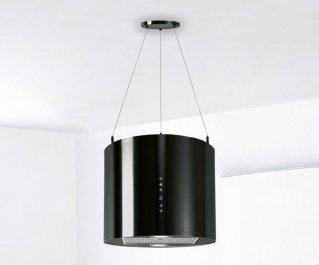 Nortberg Galaxy Black 40cm