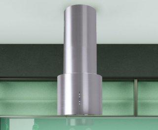 Nortberg Lorento Inox 40 cm