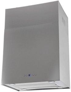 Nortberg Quadro Max Inox OR 60 cm