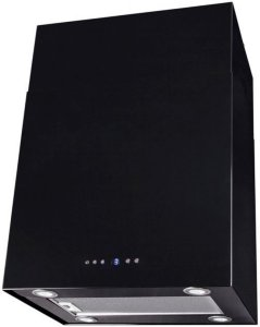 Nortberg Quadro Max Black OR 60 cm