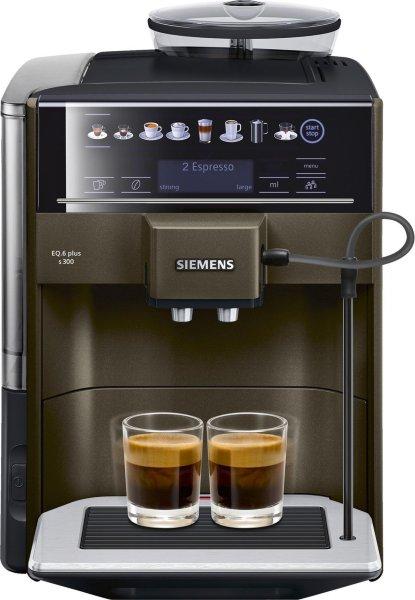 Siemens TE653318RW