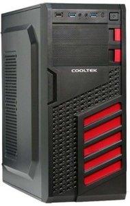 Cooltek KX