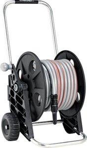 Claber Genius Kit 25m