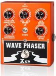 XVive W1 Wave Phaser