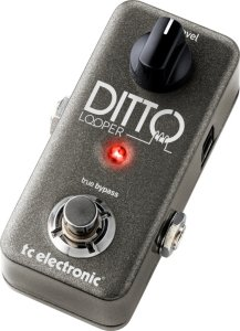 TC Electronic TC Electronic Ditto Looper
