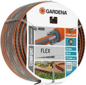 "Gardena Comfort Flex 1/2"" 50m 18039-20"