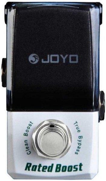 Joyo JF-301IronmanRated Boost