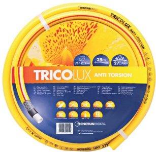 """Tecnotubi Tricolux 3/4"""" 25m"""