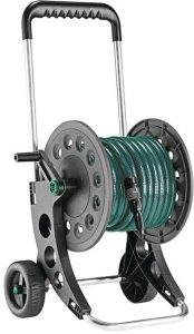 """Claber Aquaviva 60 Kit 1/2"""" 20m"""