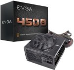 EVGA Bronze Power 450 B1