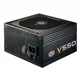 Cooler Master V550