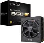 EVGA 850W SuperNova GP