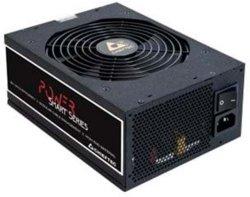 Chieftec GPS-1250C