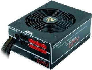 Chieftec Power Smart 1350W PSU