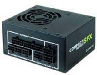 Chieftec CNS-550C