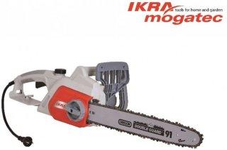 IKRAmogatec IECS 2240 TF