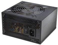 Plexgear PS-600 Gold