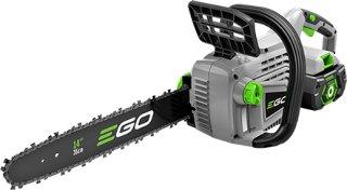 Ego CS1401 (uten batteri)