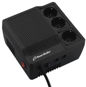 BlueWalker PowerWalker AVR 1000
