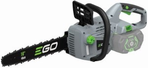 Ego CS1600E (uten batteri)