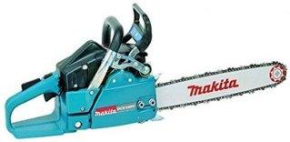Makita DCS5200