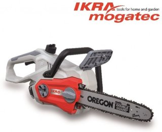 IKRAmogatec IAK 40-3025 40 V (uten batteri)