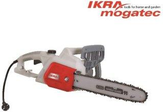 IKRAmogatec IECS 1835