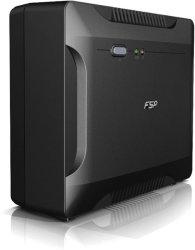 FSP NANO-UPS, 800VA