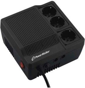 BlueWalker PowerWalker AVR 1200