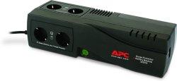 APC BE325-GR