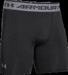 Under Armour HeatGear Compression Shorts (Herre)