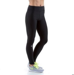 Under Armour HeatGear Alpha Legging (Dame)