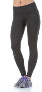 Under Armour ColdGear Legging (Dame)
