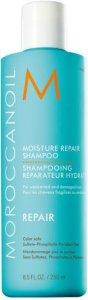 Moisture Repair Shampoo 250ml