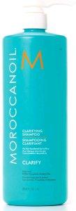 Moroccanoil Clarifying Shampoo 1000ml